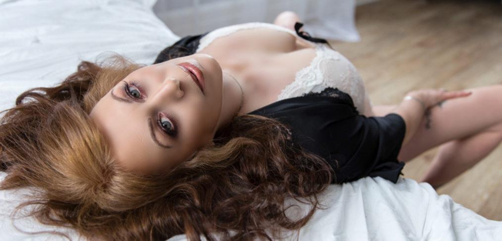 boudoir cost