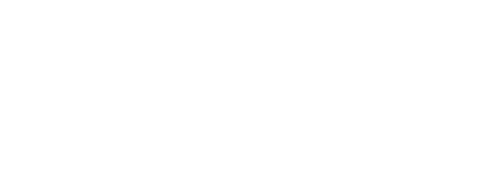 Simply Lush Portrait Boutique