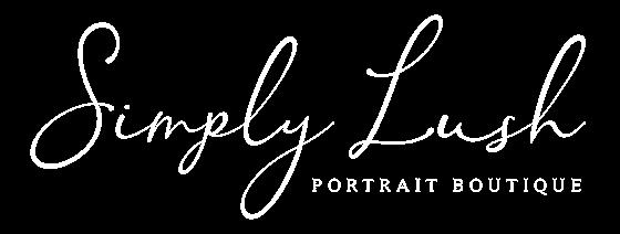 Simply Lush Portrait Boutique
