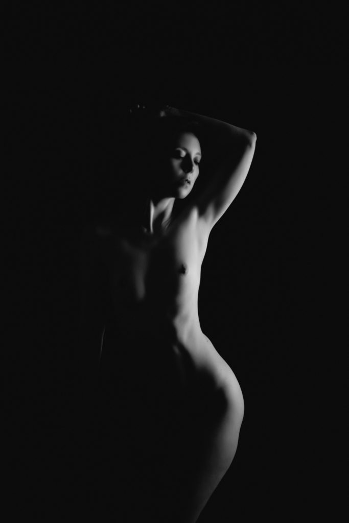 confident-while-nude